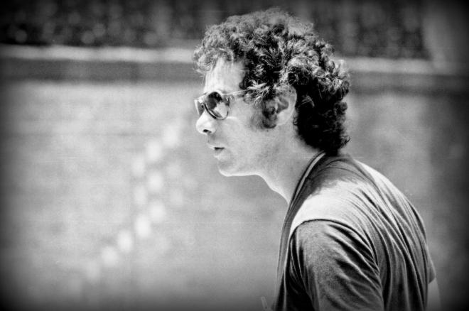 Tonino Valerii (Director)